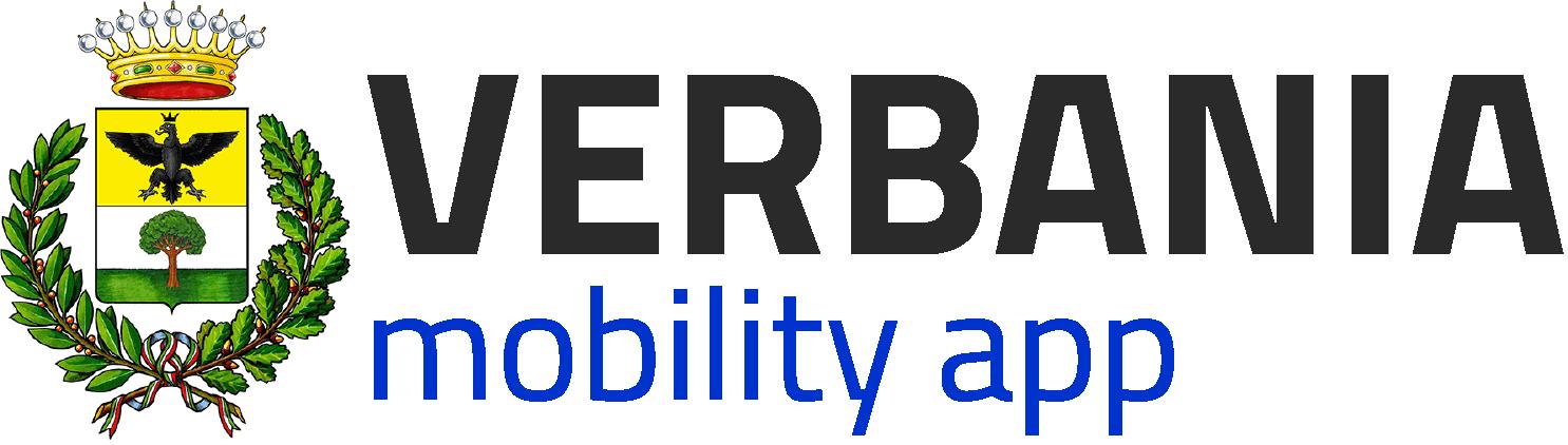 Verbania Mobility App